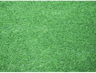 Artificial Turf 2x6m