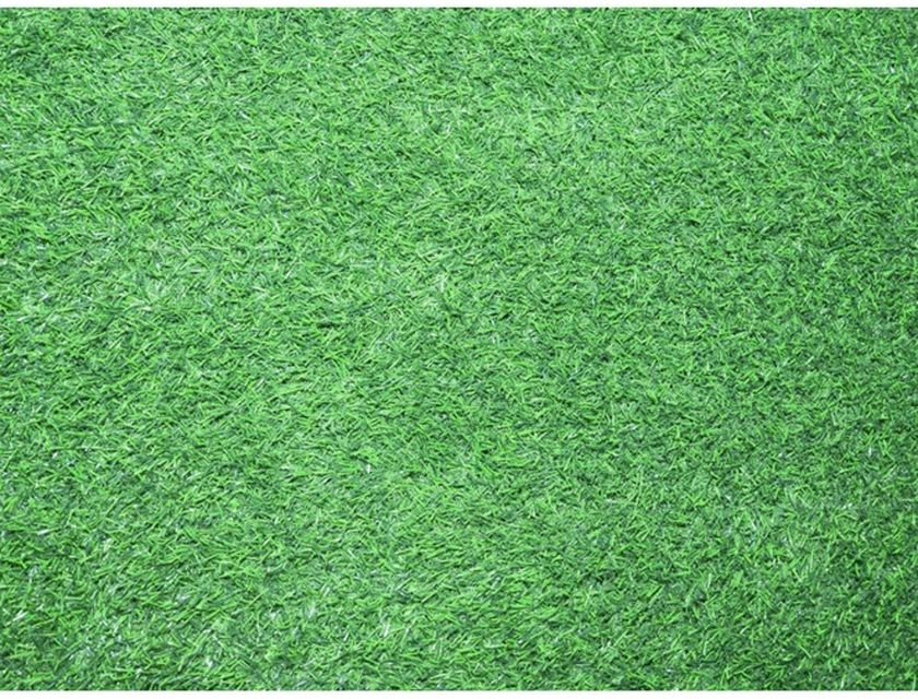Artificial Turf 2x14m