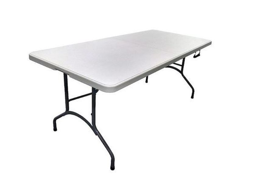 Banquet Table - 2m