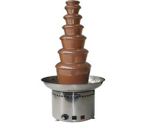 Chocolate Fountain 80cm