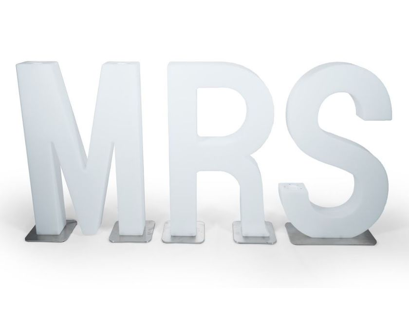 LED - MRS & MR 80cm