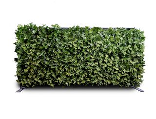 Crowd Barrier Fence- Ivy