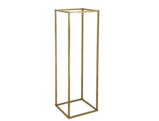 Gold Table Tower