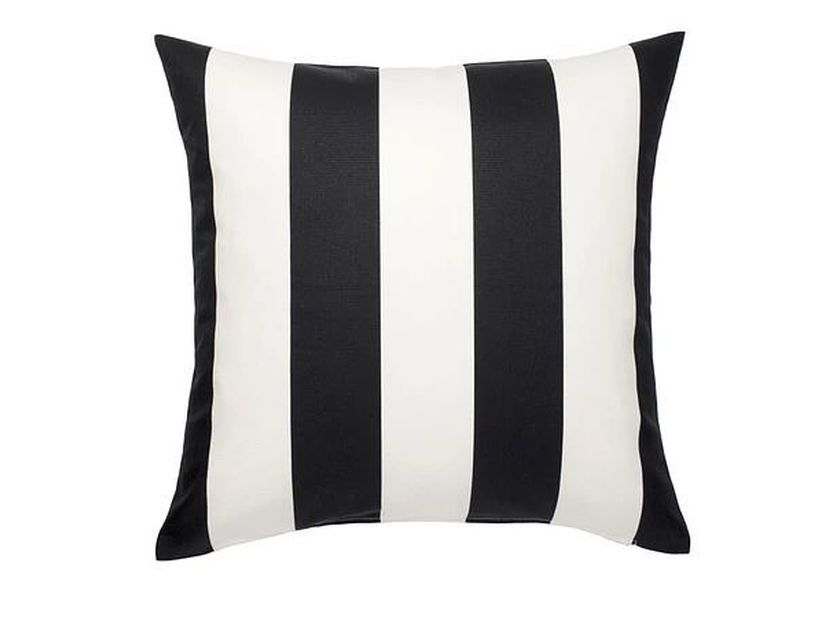 Cushion Striped