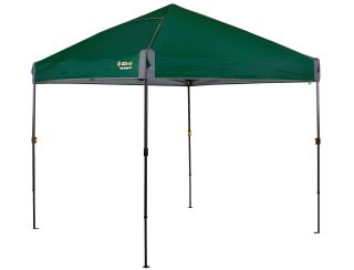 3x3 Pop Up Marquee - Green