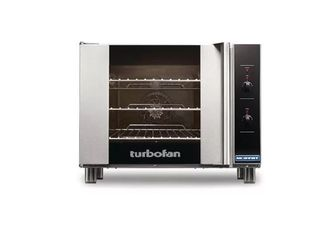 Table Top Oven (10amp)