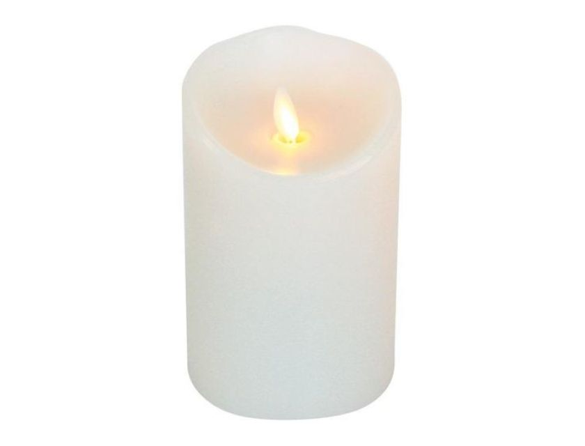 LED Candle - Small