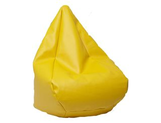 Bean Bag - Yellow