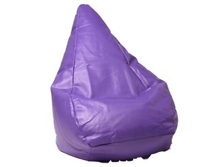 Bean Bag - Purple