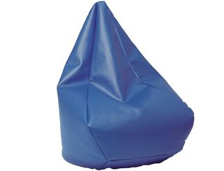 Bean Bag - Blue