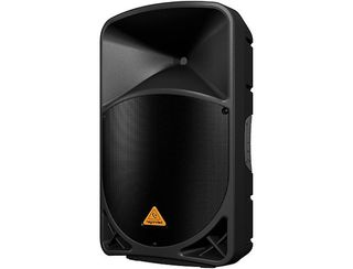 Single Speaker Pack- 200w