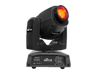Moving Head - Spot 250