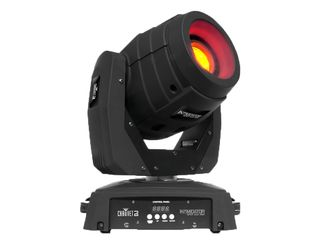 Moving Head - Spot 350