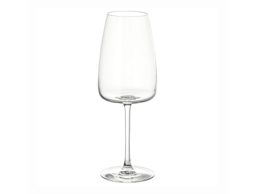 XL White Wine Glass
