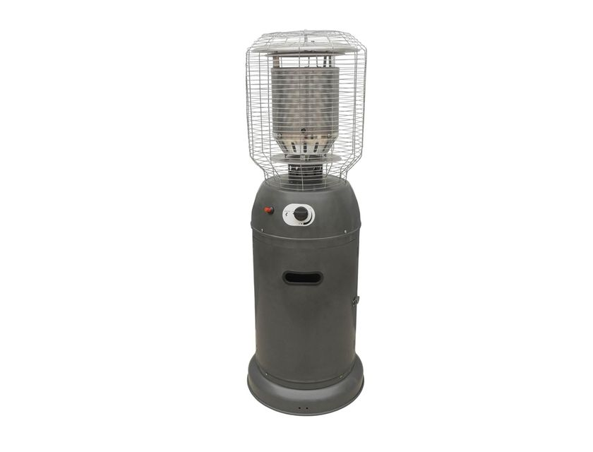 Area Heater (Without Gas Bottle)