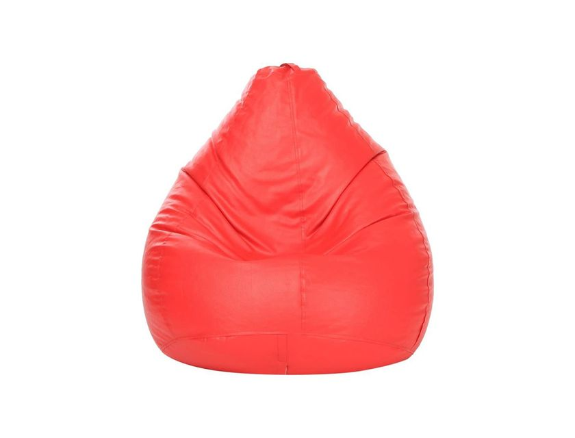 Bean Bag - Red
