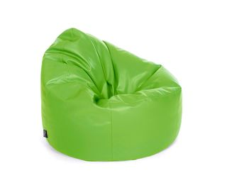 Bean Bag - Lime